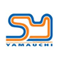 Yamauchi - Mooca