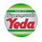 Yeda - Vila União