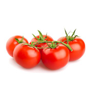 Tomate / Kilo