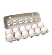 Ovos / Dúzia