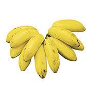 Banana Nanica / Kilo