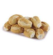 Pão Francês / Kilo