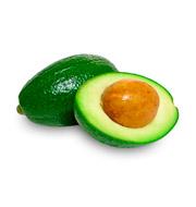 Abacate / Kilo