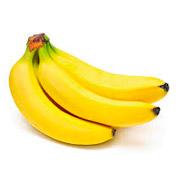 Banana Prata / Kilo