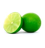 Limão Tahiti / Kilo
