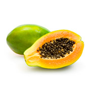 Mamão Papaya / Kilo