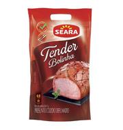 Tender Seara / Kilo