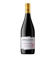 Vinho Barton & Guestier Côtes du Rhône 750 ml