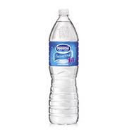 Água Mineral NestlÉ Aquared S/gÁs 1,5l Pet