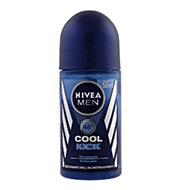 Desodorante Nivea Roll On Cool Kick