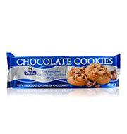 Biscoito Cookie Merba Original 150g Pacote