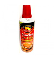 Queijo Spray Old Fashioned Nacho  227g