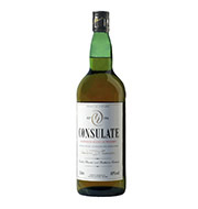 Whisky Consulate 1 L