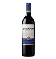 Vinho Delicato Zinfandel 750 ml
