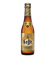 Cerveja Leffe Blonde One Way 330ml