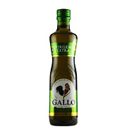 Azeite Gallo Extra Virgem Seleção 500ml
