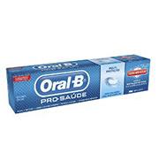 Creme Dental Oral-B