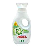 Lava-roupas Ariel Power