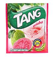 Suco em pó Tang Goiaba 30g