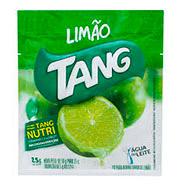 Tang Limão