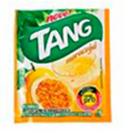 Tang Maracuja