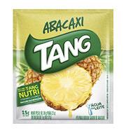 Refresco Tang Abacaxi
