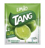 Refresco Tang Limão