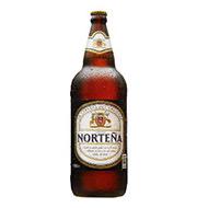 Cerveja Norteña Pilsen Garrafa 960ml