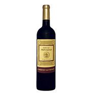 Vinho Argentino Tinto Fincas Privadas Caberne