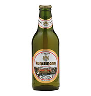 Cerveja Kunstmann Lager 330 ml