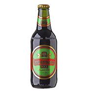 Cerveja Kunstmann Bock 330 ml