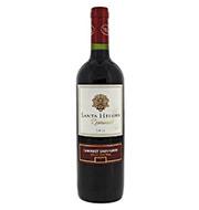Vinho Chileno Santa Helena Tinto Cabernet Sau