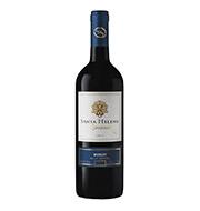 Vinho Chileno Santa Helena Tinto Merlot 750ml