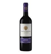 Vinho Chileno Santa Helena Tinto Carmenère 75