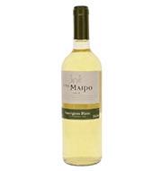 Vinho Reserva Vina Mar Branco Sauvignon Blanc