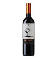 Vinho Tinto Cabernet Sauvignon Palo Alto Rese