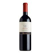 Vinho San Pedro 1865 Reserva Cabernet Sauvignon 750 ml