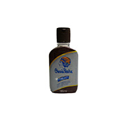 Oleo Peroba King 100ml Frasco