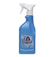 Passa Roupas Comfort Spray 500ml