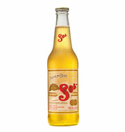 Cerveja Sol Premium Long Neck 355ml
