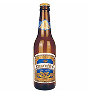 Cerveja Kronenbier Long Neck 355ml