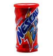Nescau Nestlé Lata 400g
