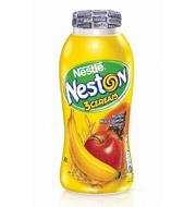 Iogurte Neston 3 Cereais 180g