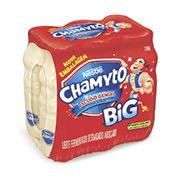 Leite Fermentado Nestlé Chamyto Big Pote 720g