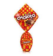 Ovo de Páscoa Nestlé Chokito n.15 – 240g