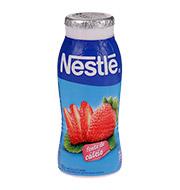 Bebida Lactea Nestle Morango