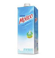 Leite Molico Nestlé 0% de Gordura Desnatado 1