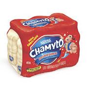 Leite Fermentado Nestlé Chamyto 450g (6 unida