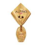 Ovo de Páscoa Nestlé Alpino n.20 – 375g