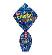 Ovo de Páscoa Nestlé Charge n.20 – 375g